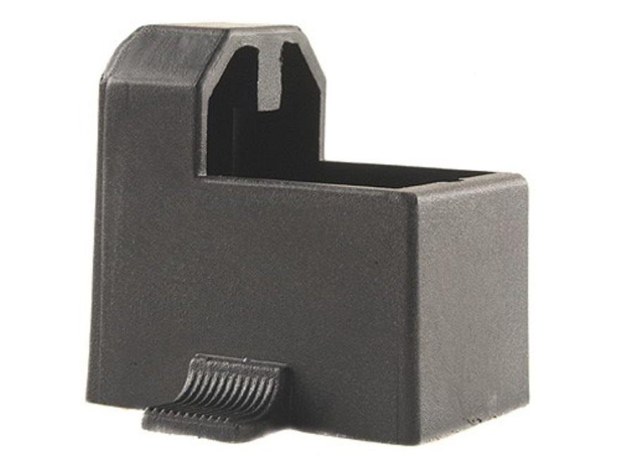 John Masen Black Warrior Magazine Loader M1 Carbine