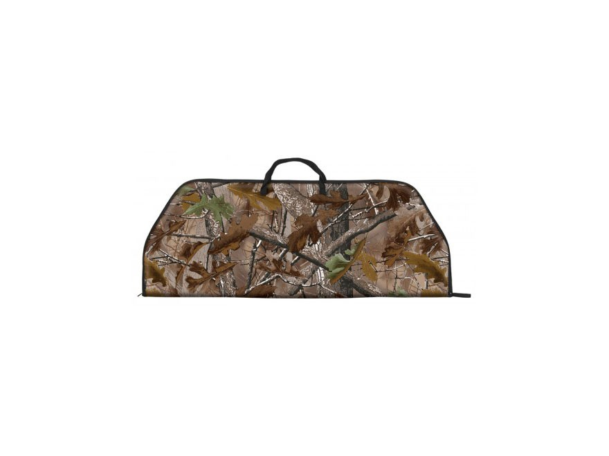 "Allen Endura 46"" Soft Compound Bow Case Camo"
