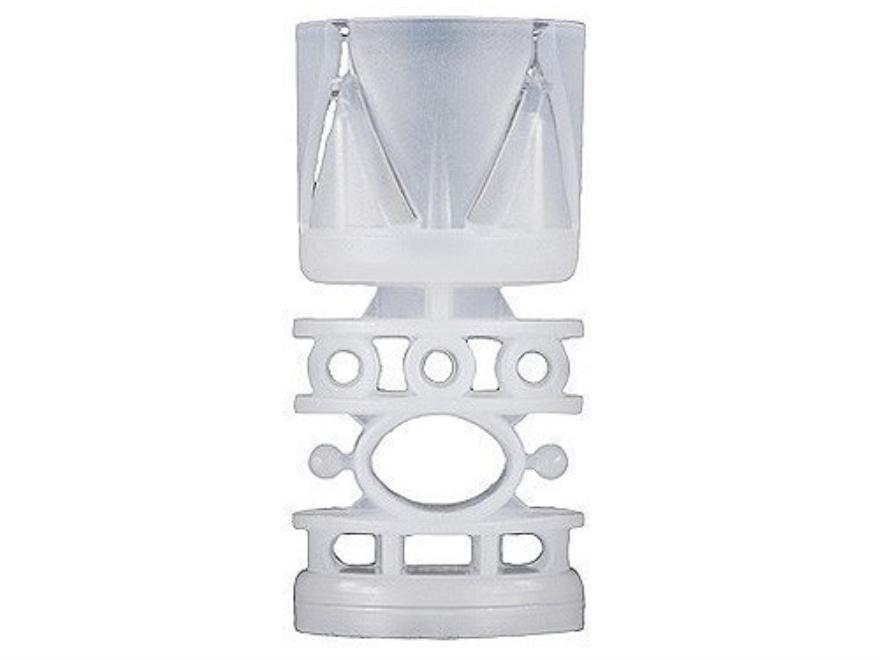 BPI Shotshell Wads 12 Gauge Piston Skeet 7/8 to 1-1/8 oz Bag of 250