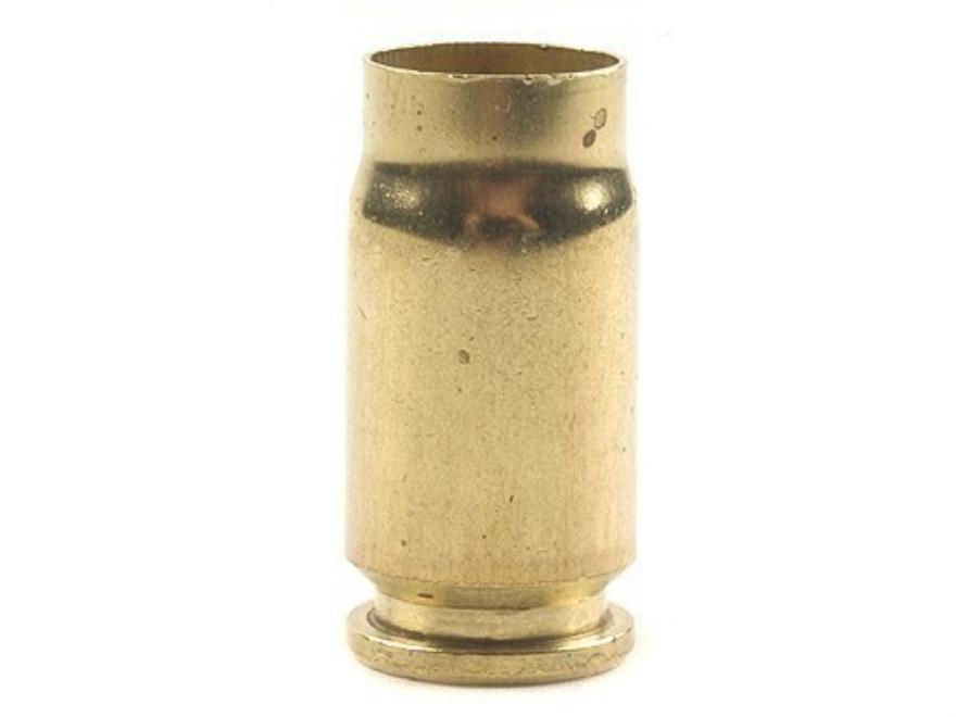 Remington Reloading Brass 357 Sig