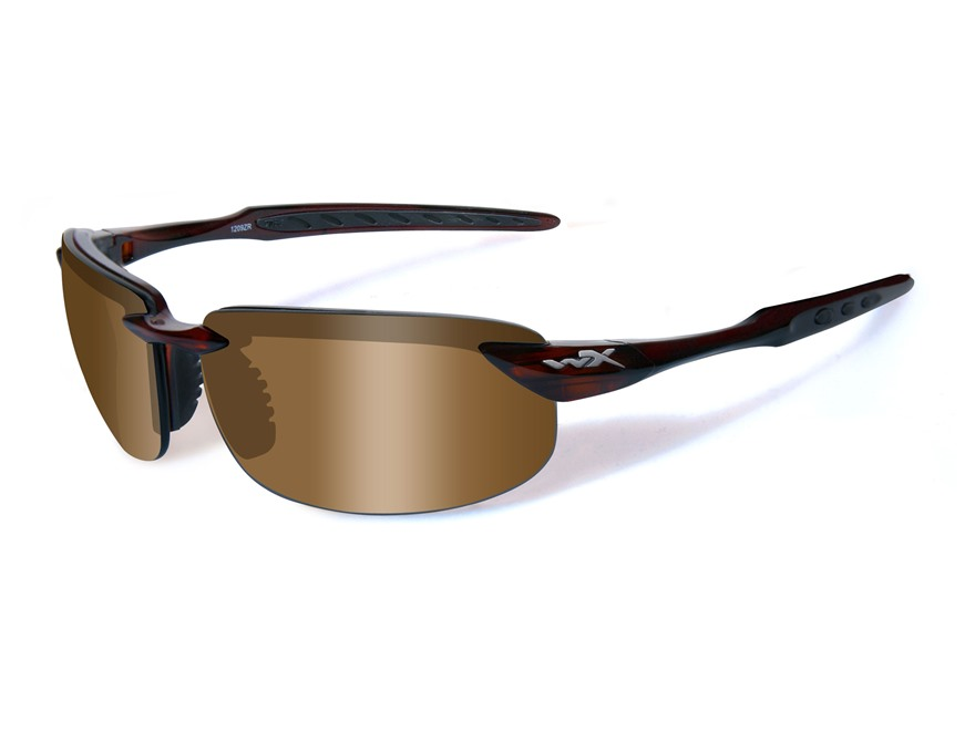 product detail of wiley x wx tobi sunglasses