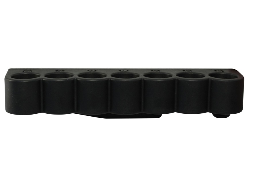 Archangel Shell Holder for Remington 870 Shotguns 7-Round