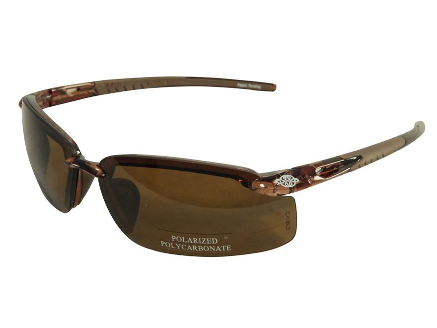 93c6fe4f57 Crossfire Safety Glasses Polarized « Heritage Malta