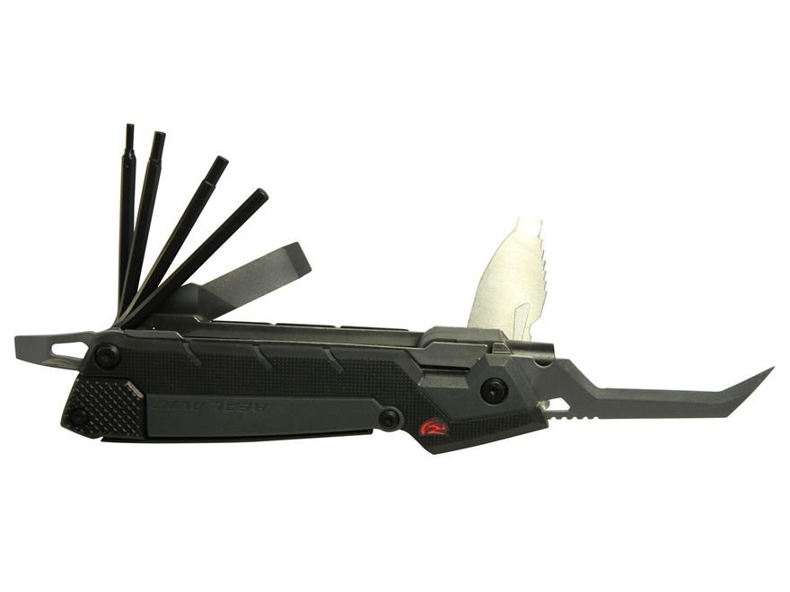 Real Avid Gun Tool Pro Multi-Tool