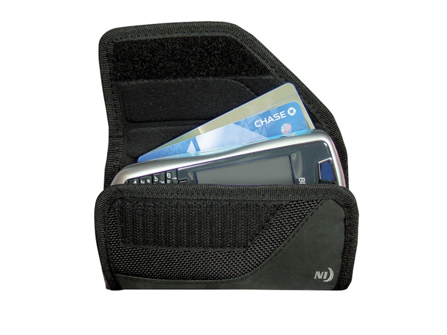 Nite Ize Sideways Large Phone Holster