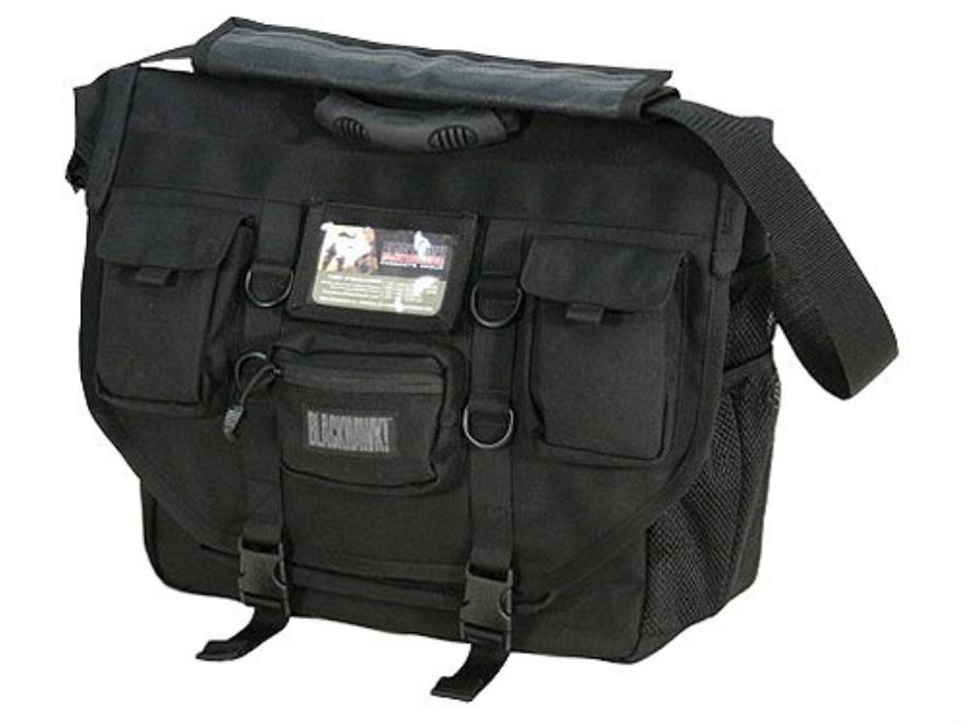Blackhawk Advanced Tactical Briefcase Nylon
