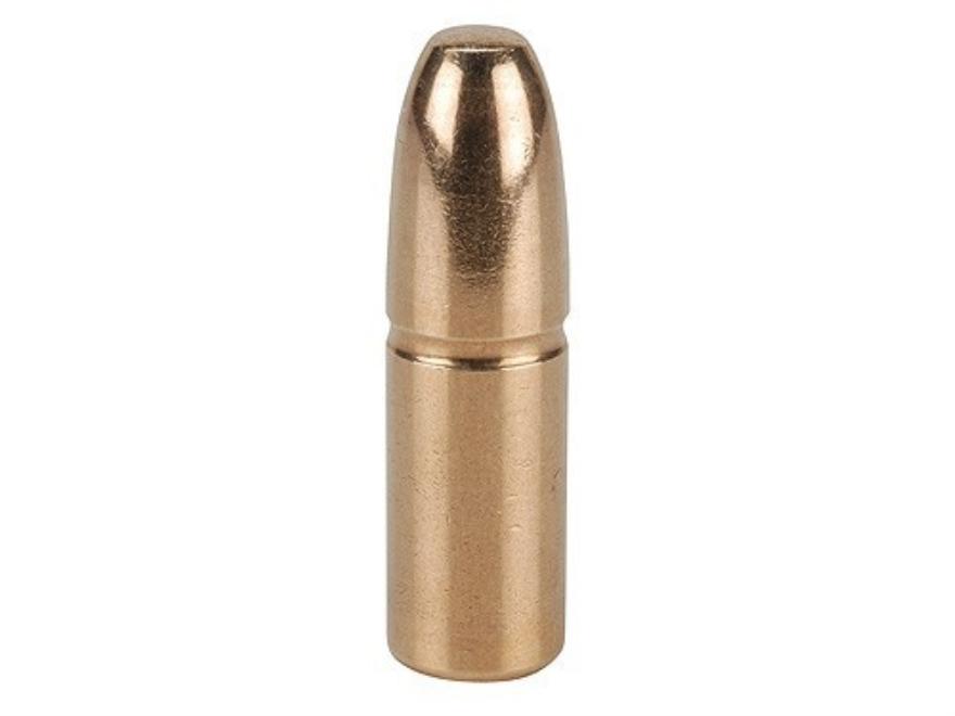 Woodleigh Bullets 404 Jeffery (423 Diameter) 450 Grain Full Metal Jacket Box of 50