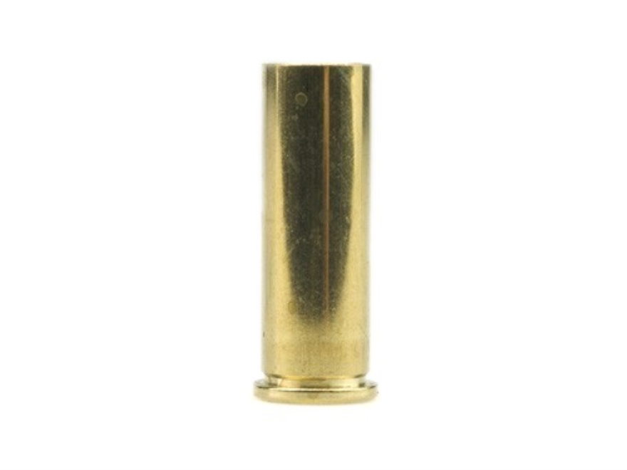 Starline Reloading Brass 38 Special +P