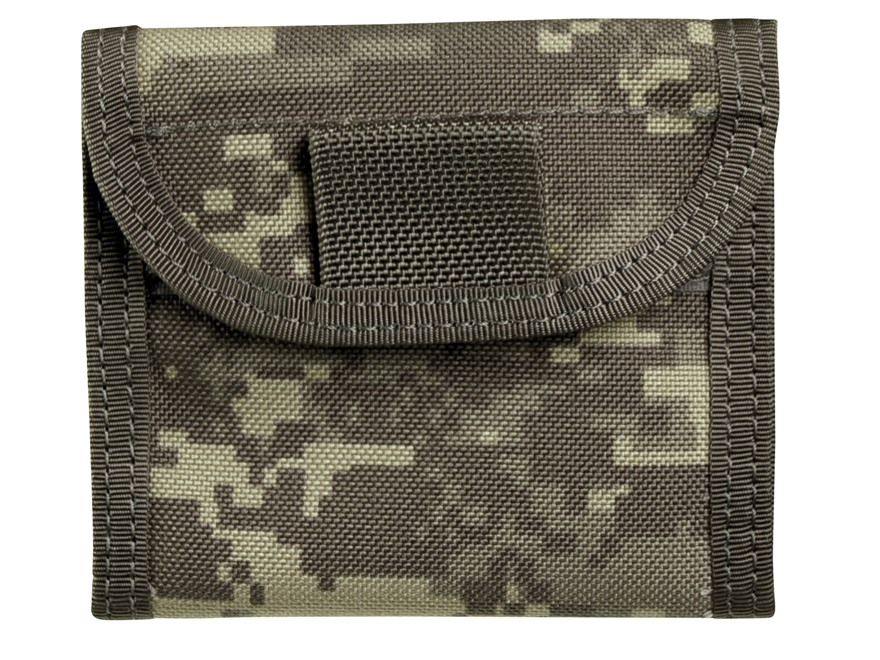 Maxpedition Surgical Gloves Pouch Nylon