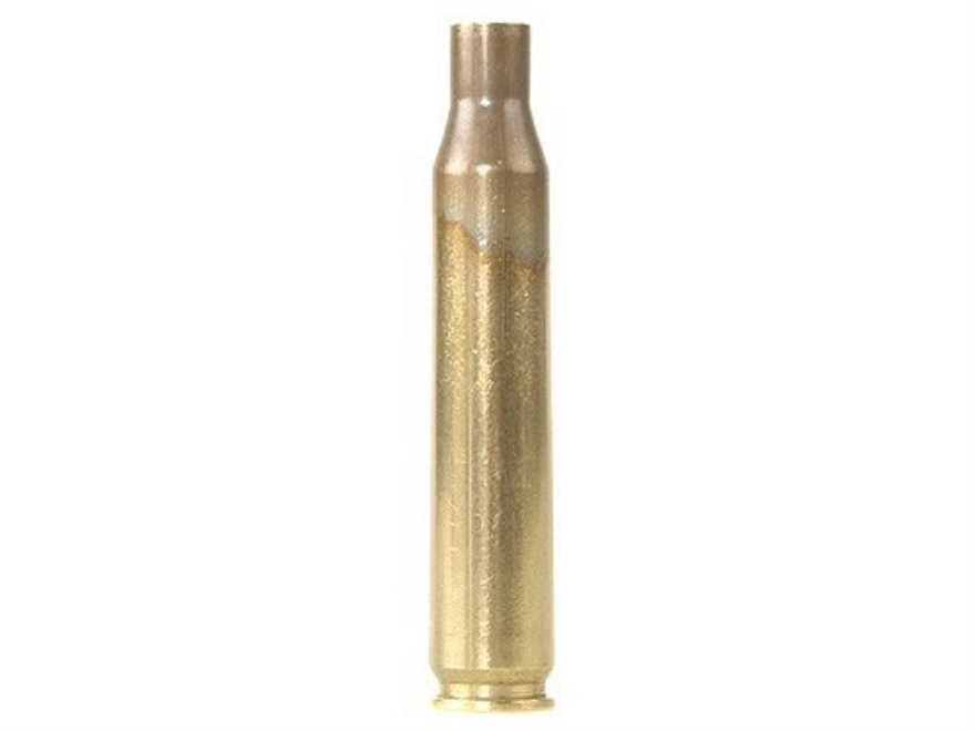 Quality Cartridge Reloading Brass 6.5mm-06 A-Square Box of 20