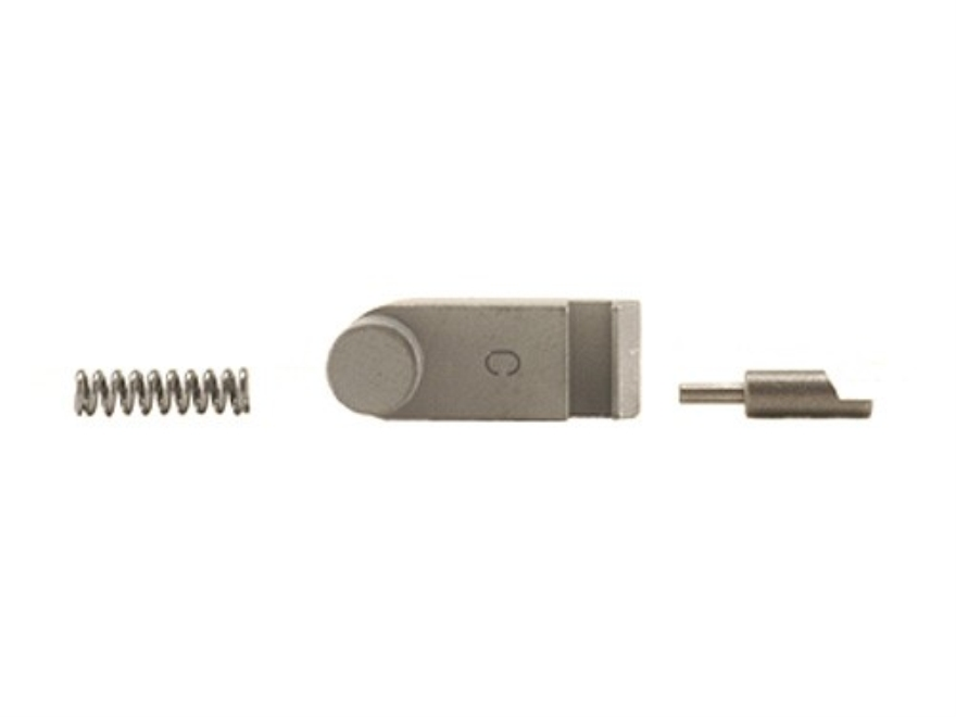 "Tubb Sako-Style ""C"" Extractor Kit Remington Bolt Action Fits 416 Rigby, 378 through 460 Weatherby Bolt Face"