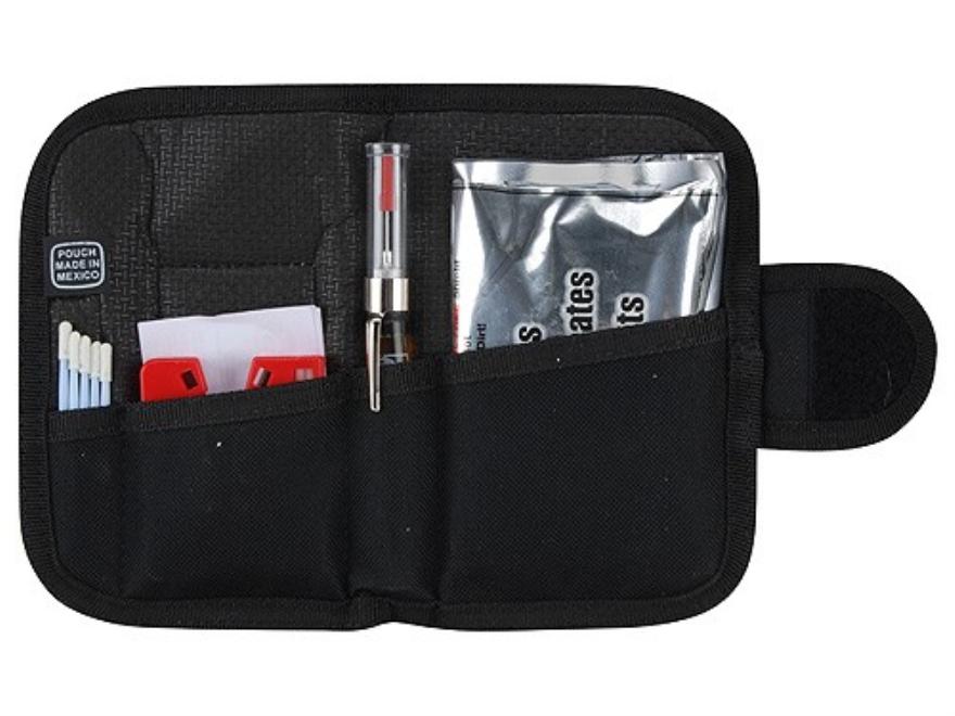 Sentry Solutions Field Grade Gear Care Kit Cloth Case