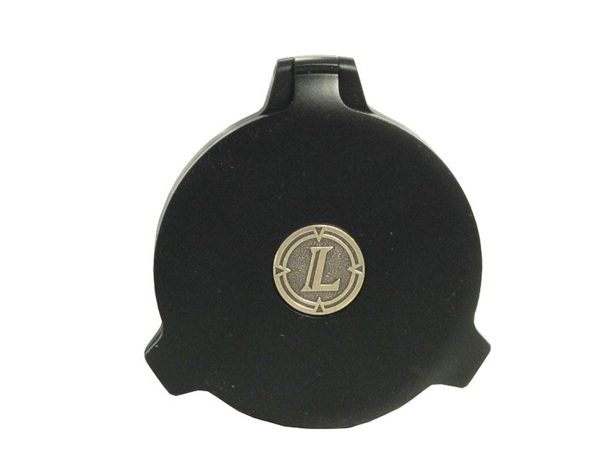Leupold Alumina Flip-Up Lens Cover VX-6  Matte