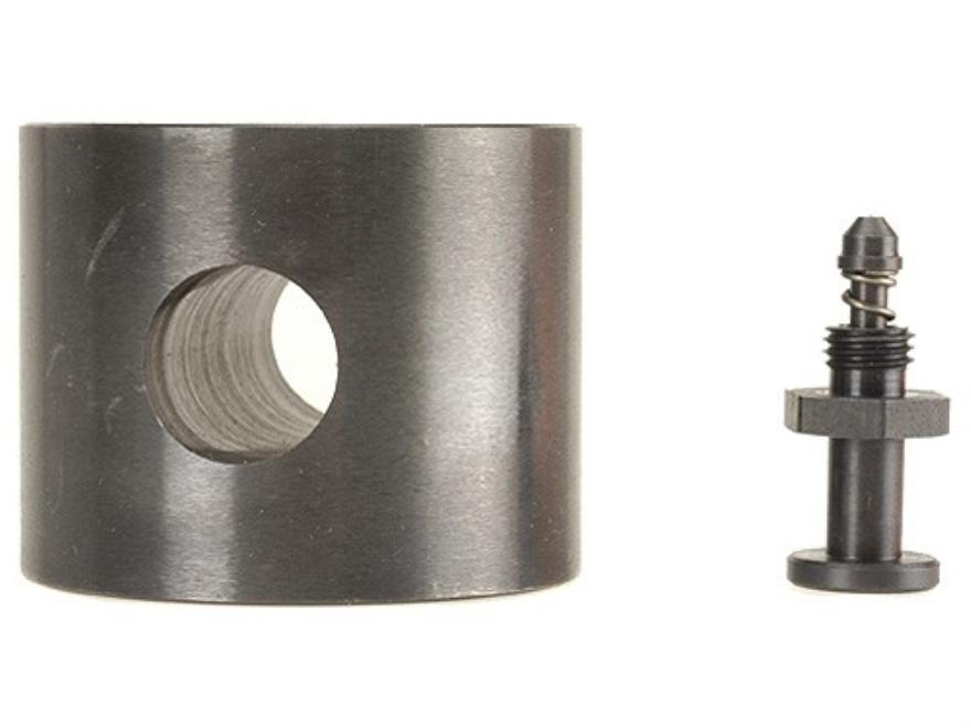 RCBS Quick Change Powder Measure Cylinder