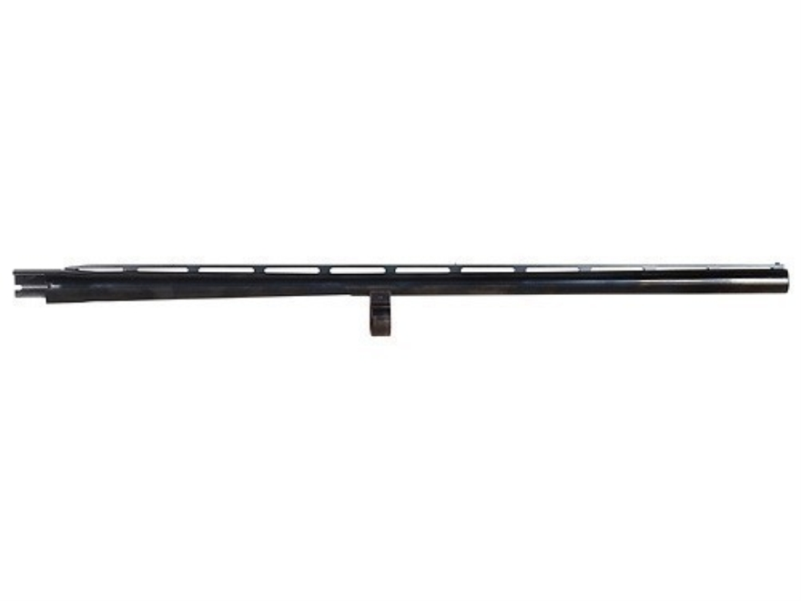 "Remington Barrel Remington 870 12 Gauge 3"" Rem Choke with Modified Choke Tube Vent Rib ..."