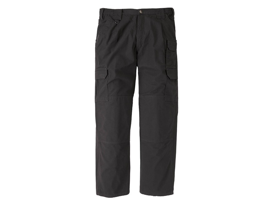 5.11 Tactical Pants Cotton Canvas