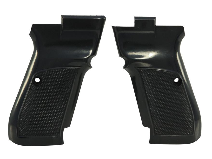 CZ Grips CZ 83 Plastic