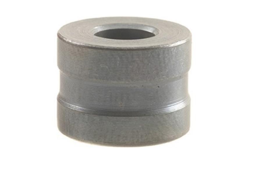 RCBS Neck Sizer Die Bushing 343 Diameter Tungsten Disulfide