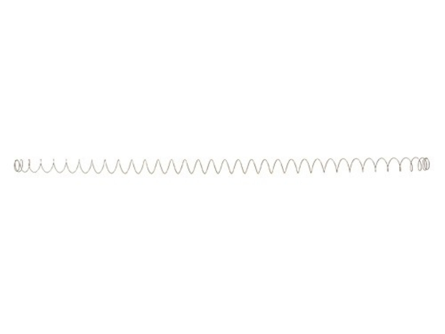 Scattergun Technologies Magazine Tube Spring Remington 870, 1100, 11-87 12 Gauge Extension