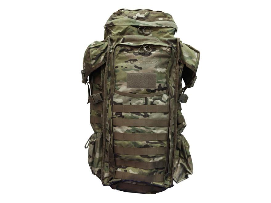 Eberlestock Halftrack Backpack Nylon