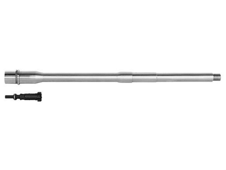 alexander arms grendel bolt