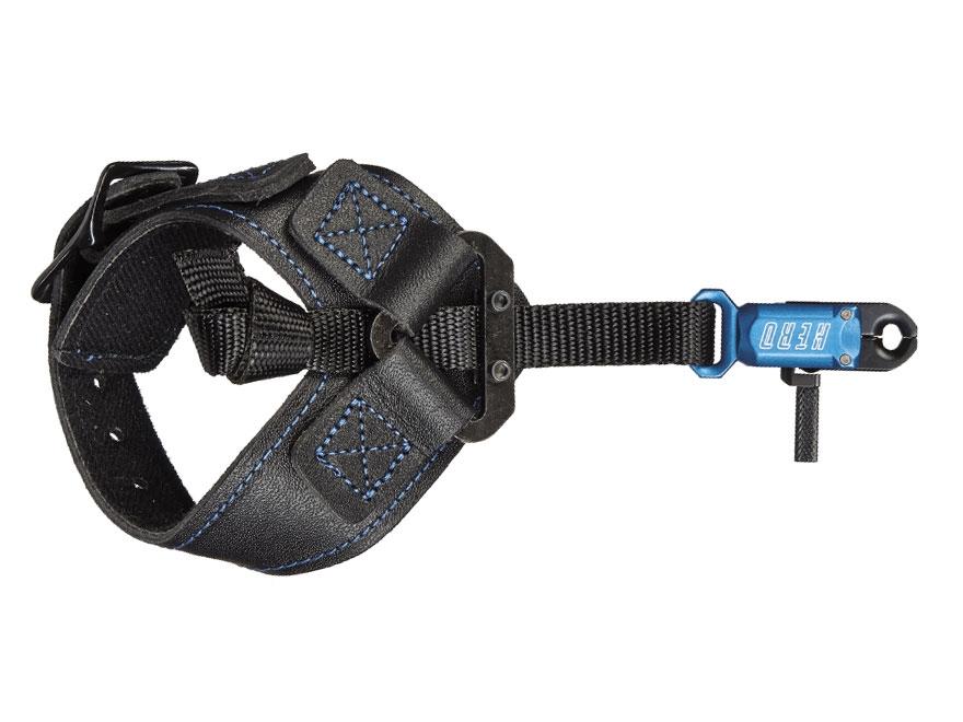 Scott Archery Hero Youth Wrist Strap Bow Release