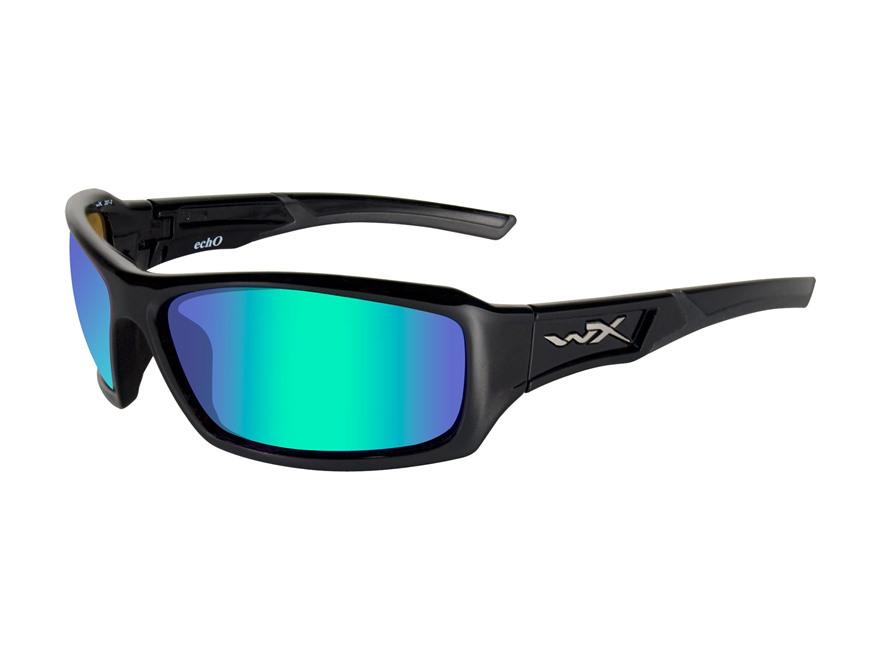 wiley x wx echo sunglasses