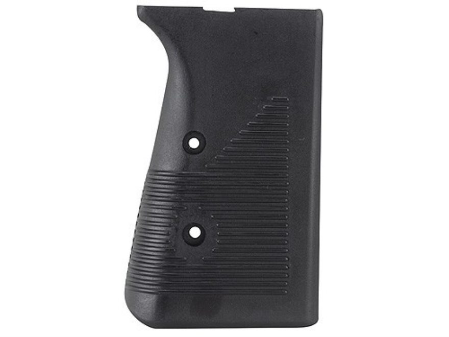 Vintage Gun Grips UZI Polymer Black