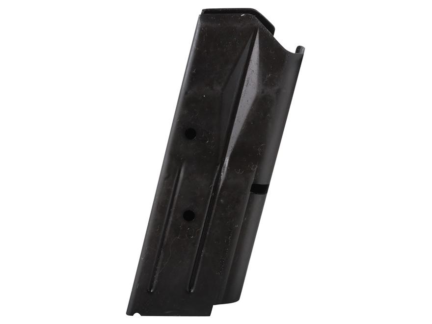 Sig Sauer Magazine Body Sig Sauer SP2009 9mm Luger 10-Round