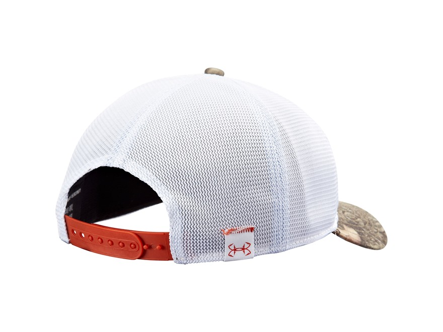 Download under armour fish hook patch hat free blogsbooking for Fish hook for hat