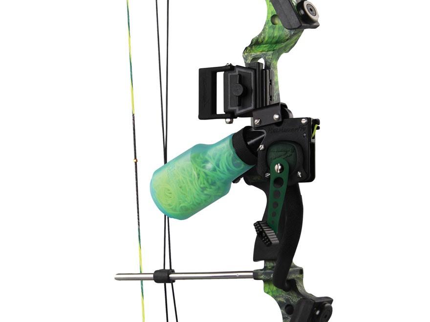Bowfishing Compound Bow