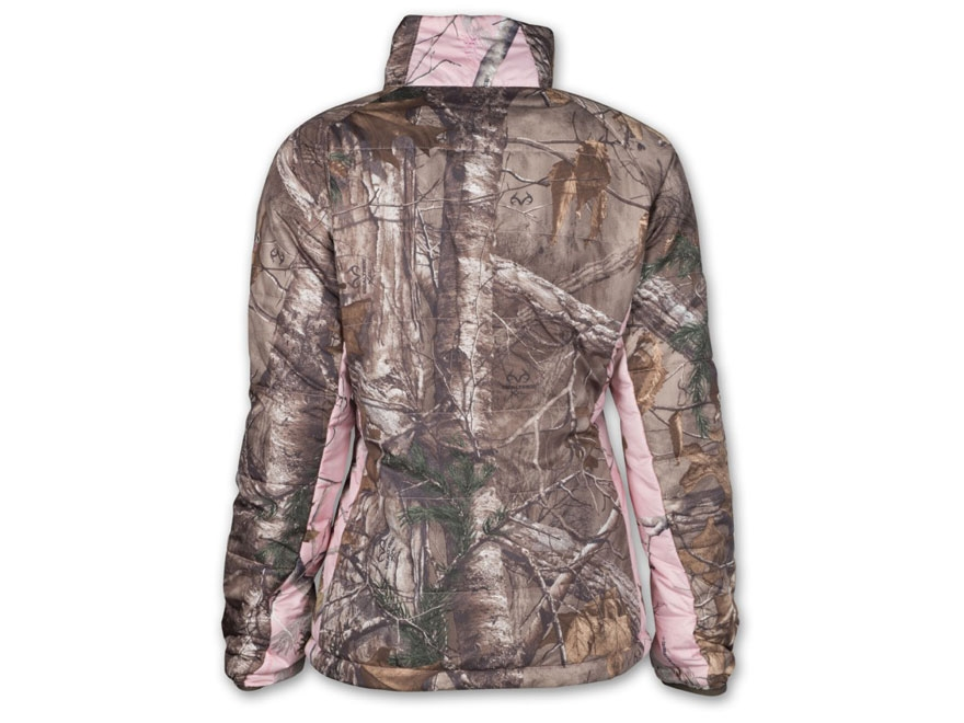 Women Hunting on Pinterest | Women's Camo, Under Armour Women and