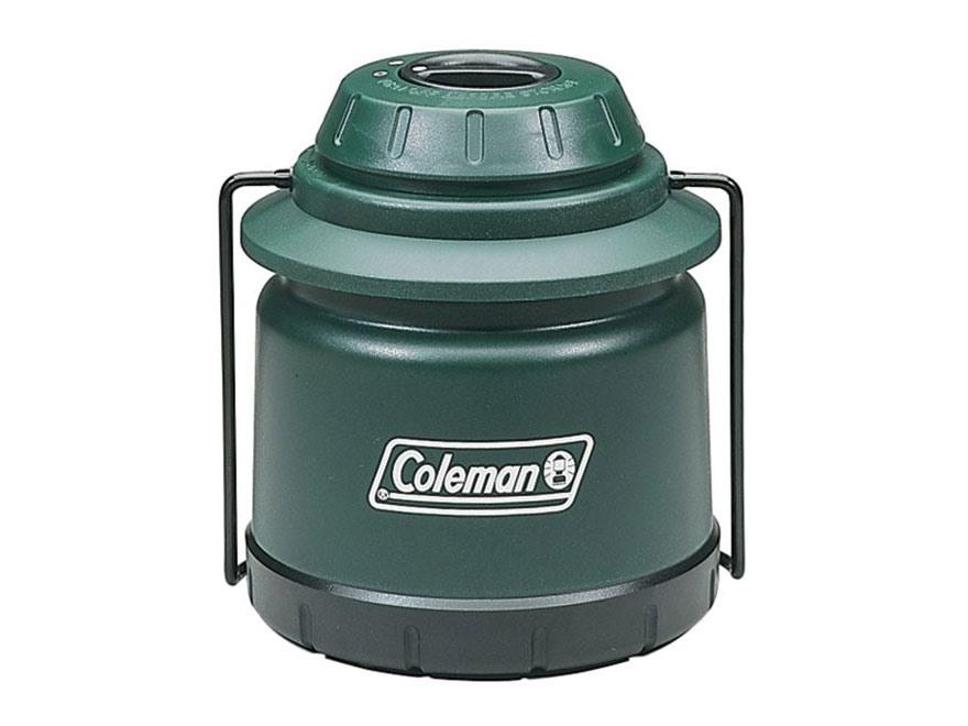 Coleman Pack Away 35 Lumen Led Lantern