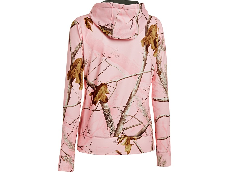 Zip Up Hooded Sweatshirt Women'S 22