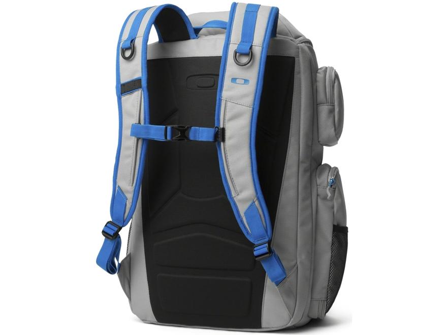 8732c6948b Oakley Blade Wet Dry 40 Backpack « Heritage Malta