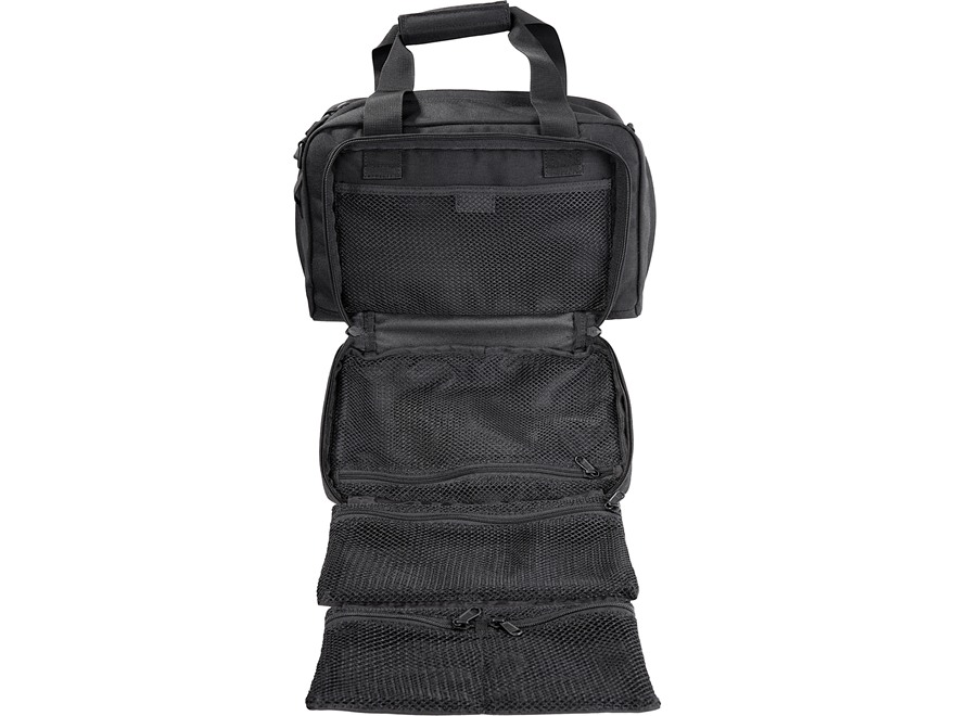 Large Kit Tool Bag of 5.11 Large Kit Bag