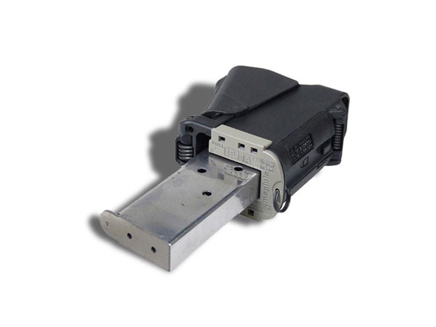 how to use a uplula speed loader