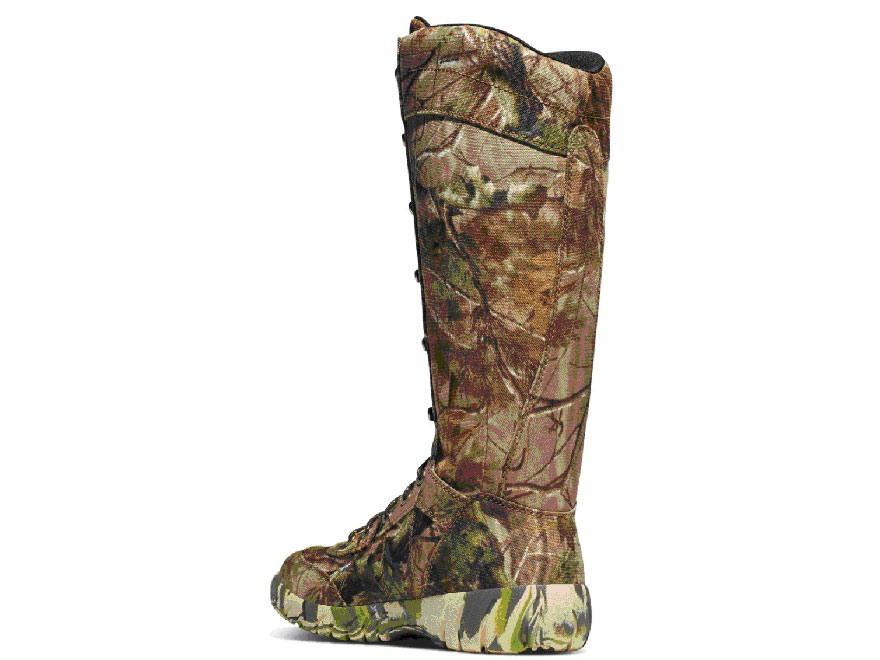 Danner Jackal Ii Snake 17 Waterproof Uninsulated Hunting