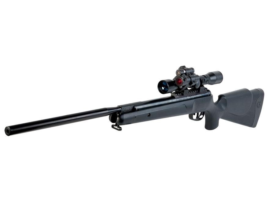 Air Rifle Pellets 22 uk Air Rifle 22 Caliber Black