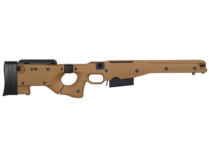 munition lutz moeller pour 8x68s