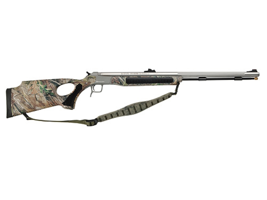 Cva Muzzleloader Parts http://www.midwayusa.com/product/312690/cva-accura-v2-magnum-muzzleloading-rifle-45-caliber-27-stainless-steel-barrel-synthetic-thumbhole-stock-realtree-apg-camo