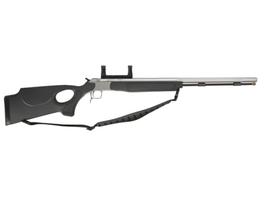 Cva Muzzleloader Parts http://www.midwayusa.com/product/494103/cva-accura-v2-magnum-muzzleloading-rifle-50-caliber-27-stainless-steel-barrel-synthetic-thumbhole-stock-black