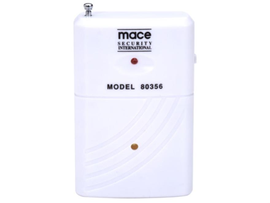 Mace Wireless Door Or Window Sensor Use Home Security System