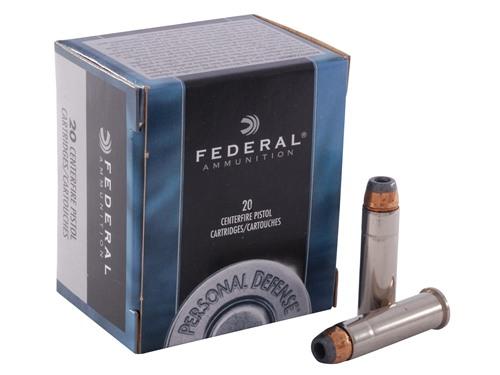 357 magnum ammo. Ammunition 357 Magnum 125