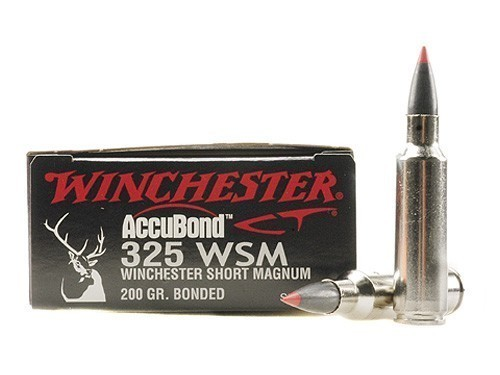 325+wsm+ammo+for+sale