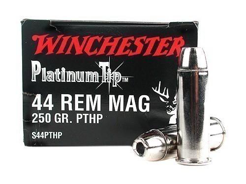 colt 44 magnum revolver. custom 44 magnum revolver.