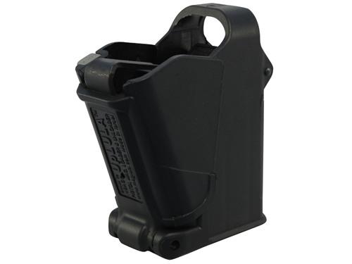 New Magazines - Semi-Auto Handguns