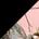 Black/Realtree AP Pink