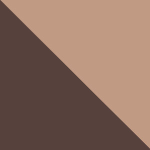 Brown/Uniform