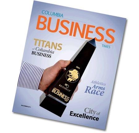 Titan Award